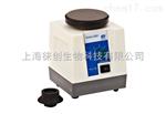 国产旋涡混合器GL-88B型价格优惠