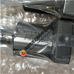 R32-5K4-FDC-0.008上银滚珠丝杆 650机型推荐