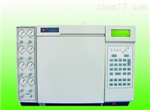北京GR/GC-2010SD变压器油专用色谱仪公司新闻