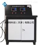 LBT-生产全级配混凝土渗透系数测定仪
