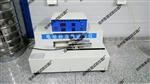 电动砂当量试验仪,天然砂含量测定仪,沧州智晟