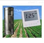 北京SN/ZDR-1G雨量记录仪公司新闻