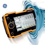 美国GE DM5E标准型超声波测厚仪 手持式金属测厚仪多少钱