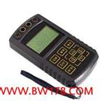 轨道故障诊断仪 轨道电路阻抗变化测定仪