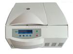 美国SBP高速离心机 Selectspin 17R微型冷冻离心机工作温度