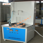 TSY-37型土工合成材料垂直渗透仪///SYJMTS厂家直销价格