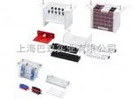 美国SBP垂直电源槽 Mini PAGE System垂直电泳系统优惠价