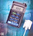 北京GH/TES-1390电磁场强度测试器新闻快讯
