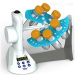 美国SBP混匀仪 MiniMixer实验室小型章动混合器用途