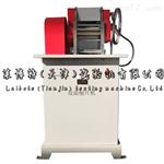 橡胶刨片机-切制绍氏硬度-硬度标准