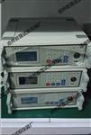 智晟采购-大体积混凝土温度测试仪-液晶显示器