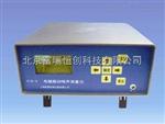 北京WH/AZ8925噪音计公司新闻
