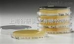 NTP 溶液,10mM0.5mL规格