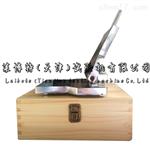 弯折仪-GB/T328.15低温弯折试验-LBT