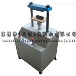 电动液压冲片机-切割方式-LBT