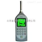 北京WH/SL-5866声级计公司新闻