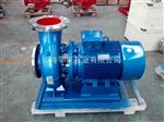 防爆立式管道泵,立式防爆管道泵