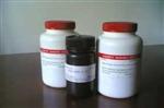 潮霉素 B 干粉250mg规格