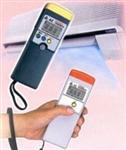 北京LT/AZ8886红外线测温仪(带报警) 新闻快讯