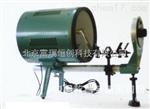 北京GR/SSM-2表面应力仪公司新闻