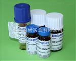 Catechin hydrate( 抗氧化剂 )0.5g规格
