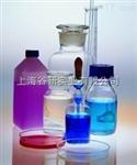 Hemoglobin(NO 清除剂 )1g规格