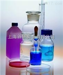 L-Glutathione (reduced form)( 抗氧化剂 )1g包装