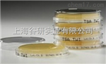 Nocodazole( 有丝分裂抑制剂 )5mg价格