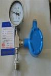 北京GH/WTQ-280压力式温度计公司新闻