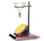 沾水度测定仪 抗湿性沾水度测定仪 织物表面抗湿性测定仪