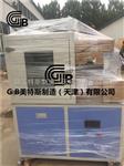 沥青混合料综合性能试验系统-数据采样-执行标准