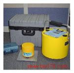 土壤刚度模量压实度测试仪 模量压实度测试仪
