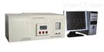 北京GR/RPP-200微库仑硫氯滴定仪公司新闻