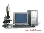 智能纤维细度仪 纤维细度仪 细度仪