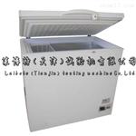 低温箱-低温检测-控温范围