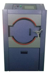 PCT加速老化试验箱价格