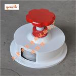 MTSY-5型 陶瓷砖摩擦系数测定仪@2018新款精品