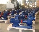 CYZ-A不锈钢防爆自吸油泵,耐腐蚀防爆自吸油泵