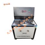 MTSY-7型 陶瓷砖釉面耐磨测定仪@2018新品更新