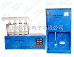 定氮仪蒸馏器行业新闻