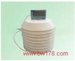 空气温湿光照记录仪 温湿度光照度三参数检测仪 光照度三参数检测仪