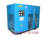 风冷型干燥机 冷冻式干燥机 干燥机