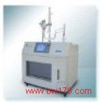 微波超声波萃取仪 超声-微波协同萃取 反应仪