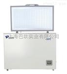 中科都菱-130℃超低温冰箱  MDF-130H118医用低温保存箱上海