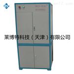智能化导热系数测定仪-保温性能检测√产品构造