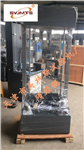 MTSH-1型 塑料波纹管局部横向荷载试验机@装箱清单