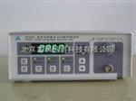 北京SN/SZT-2A四探针测试仪新闻快讯