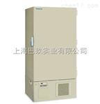 中科都菱MDF-25V278W立式低温冰箱 -25℃医用低温保存箱质保三年