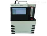 北京WH/CPR-KA环境空气质量自动监测系统新闻快讯