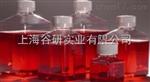山梨醇麦康凯琼脂基础(SMAC)(SN标准)价格